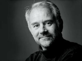 <H2> Erik Magnussen </H2