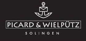 <H2>Picard & Wielputz </H2>