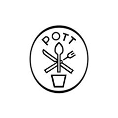 Hans-Peter Pott