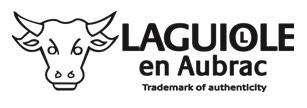 <H2> Laguiole En Aubrac </H2>