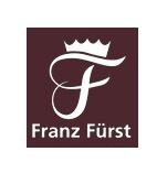 <H2>Franz Furst </H2>