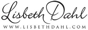<H2> Lisbeth Dahl </H2>