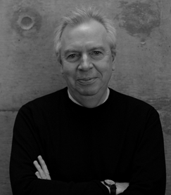<h2>David Chipperfield<h2>