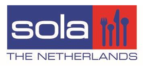 <H2> Sola Design Team </H2>