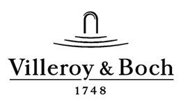 <H2>Villeroy and Boch</H2>