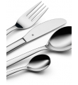 WMF Palermo 24 piece cutlery set for 6 people (Polished)