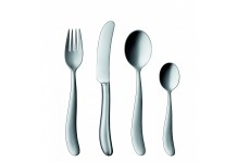 Pott 41 cutlery set 24 pieces for 6 people