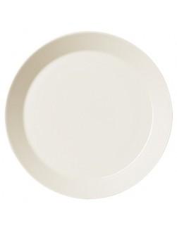 6 Iittala Teema large 26 cm white plates