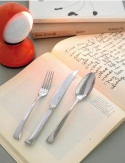 Sambonet Imagine 24 piece cutlery set for 6 people